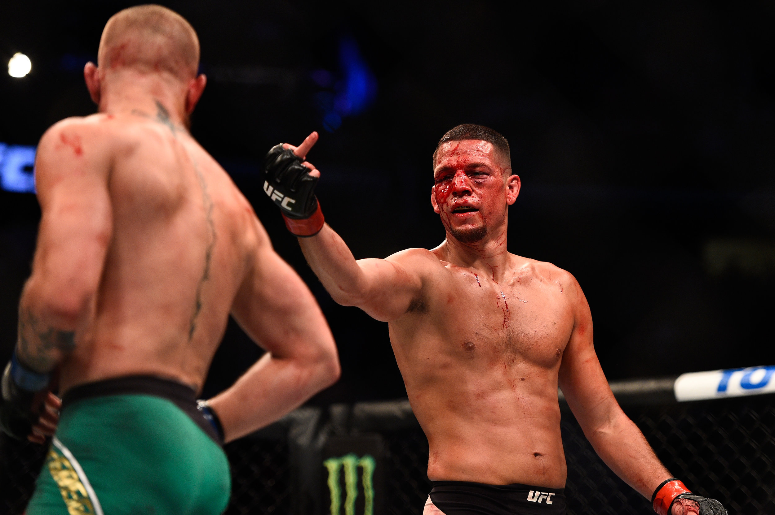 McGregor Diaz.jpg