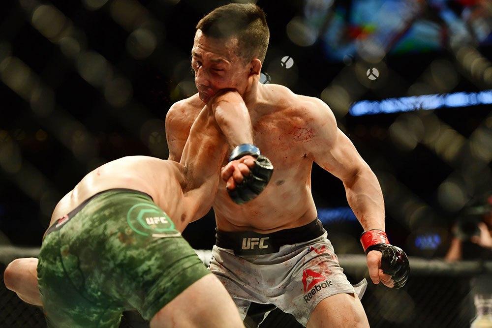 chan-sung-jung-yair-rodriguez-ufc-fight-night-1391.jpg