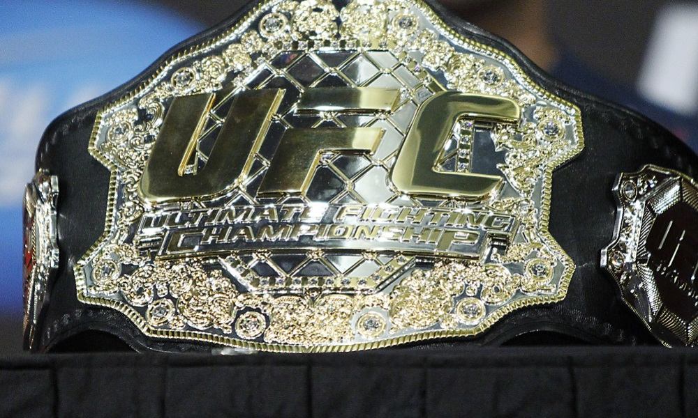 ufc-title-belt.jpg