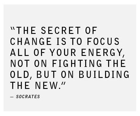 quote-secret-of-change-socrates.jpg