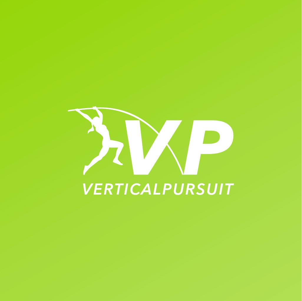 vp-logo-03.jpg