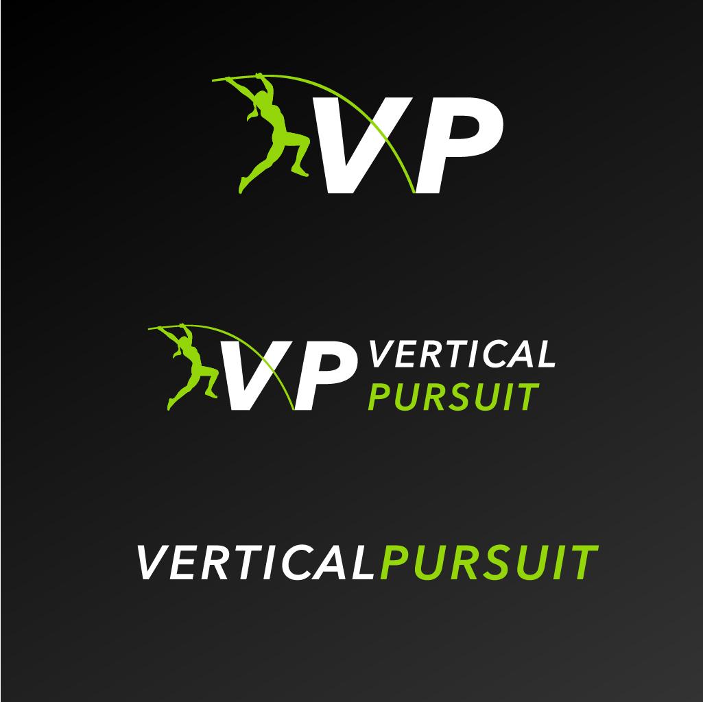 vp-logo-alternate-04-04.jpg