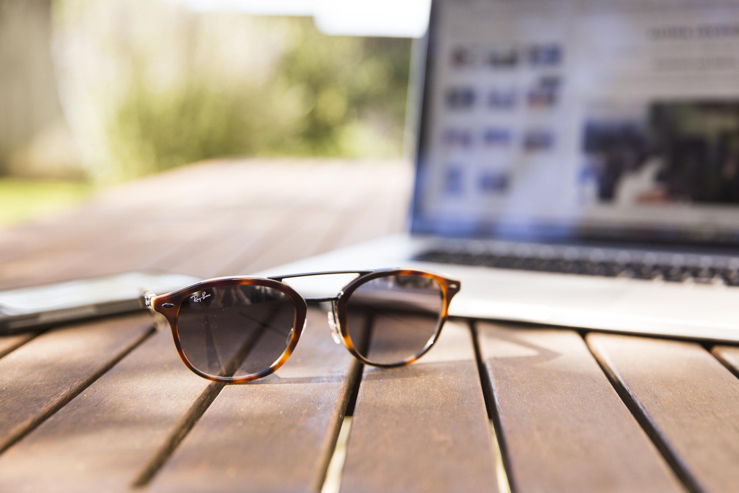 smartbuysunglasses-204.jpg