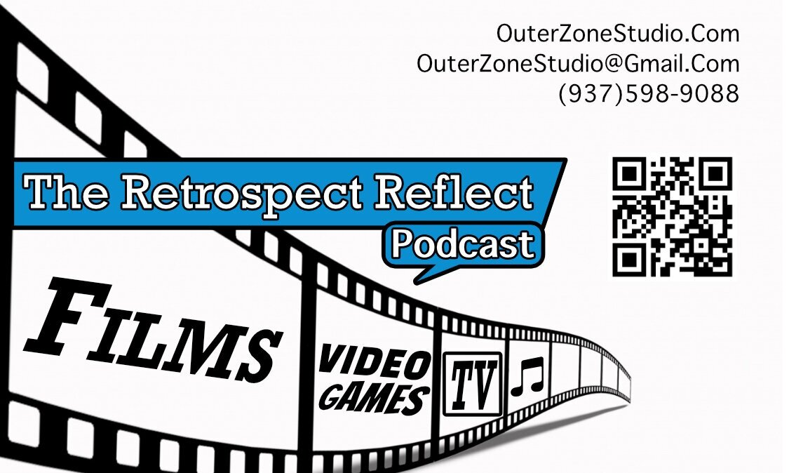 Retrospect+Reflect+Business+Card+%281%29.jpg