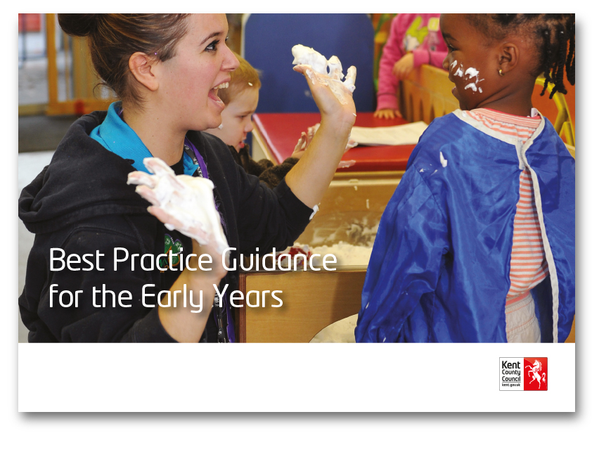 Best practice Guidance for Early Years.jpg