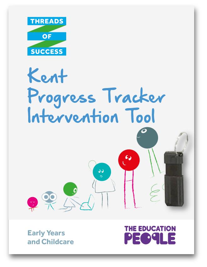 KPT+-+Intervention+Tool.jpg