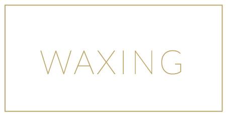 WAXING-V2.jpg