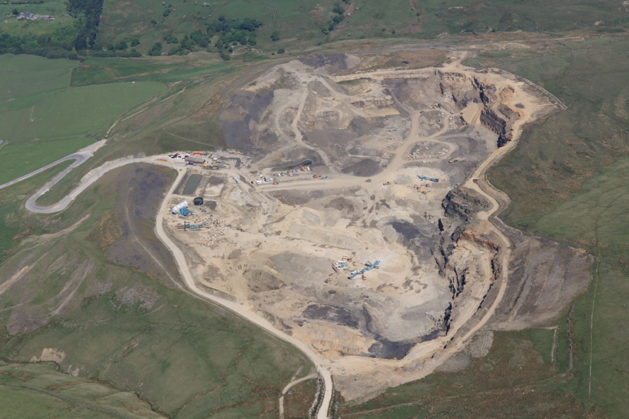 Scout Moor Quarry.png