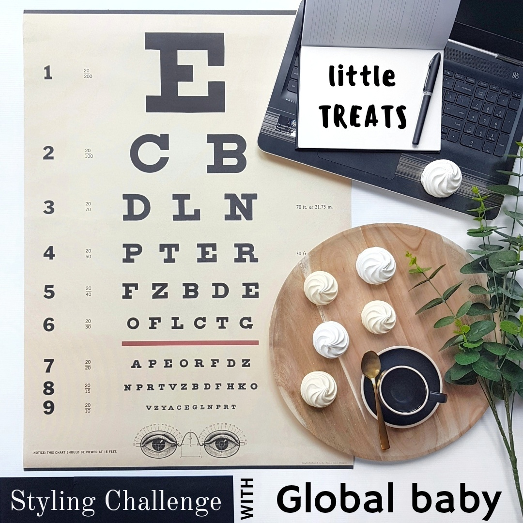 eye chart-01.jpeg