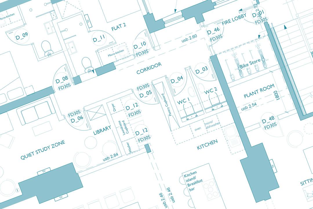 Floor plan - Click to download floor plan