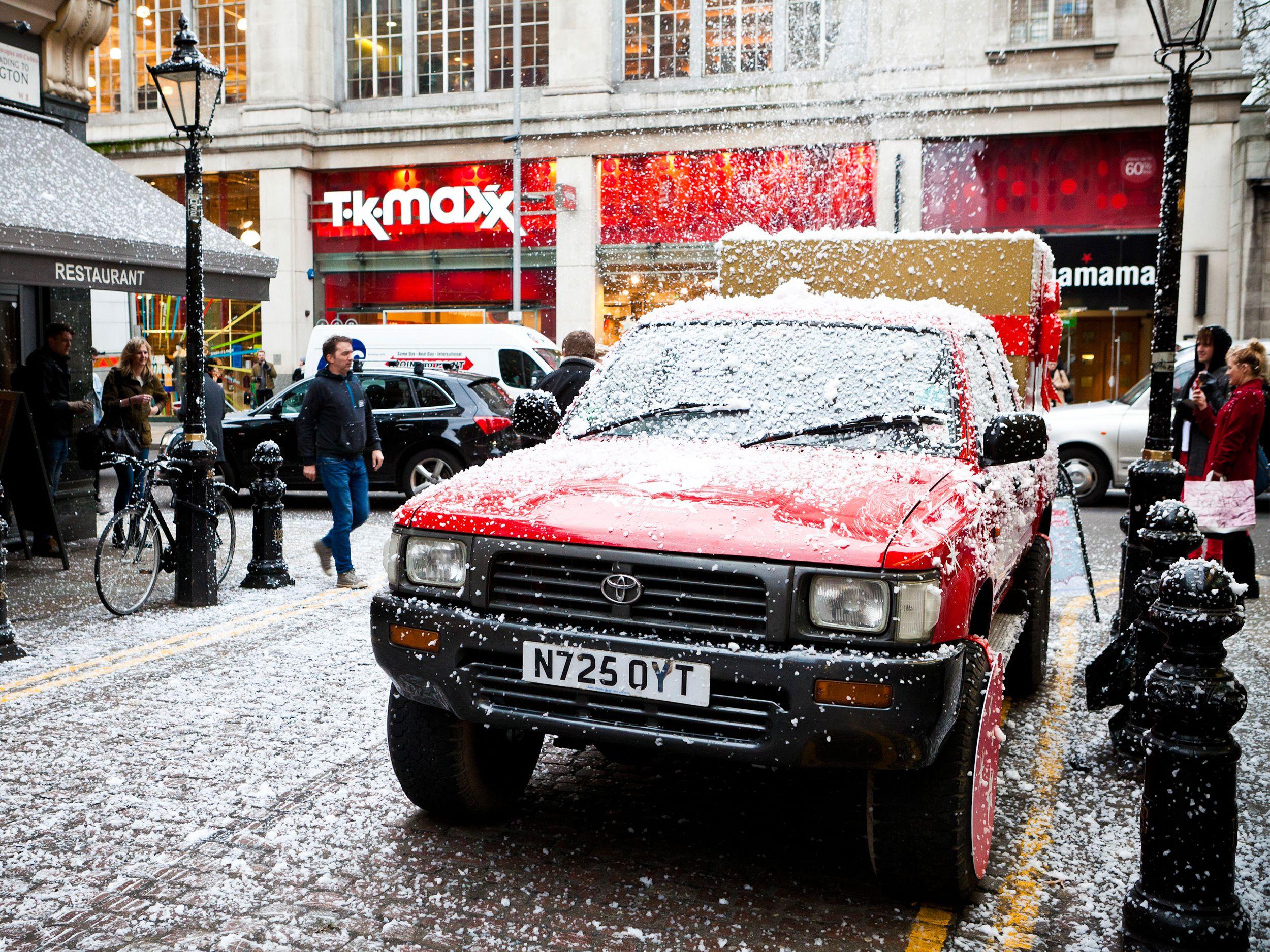 TK_Truck_Parked.jpg