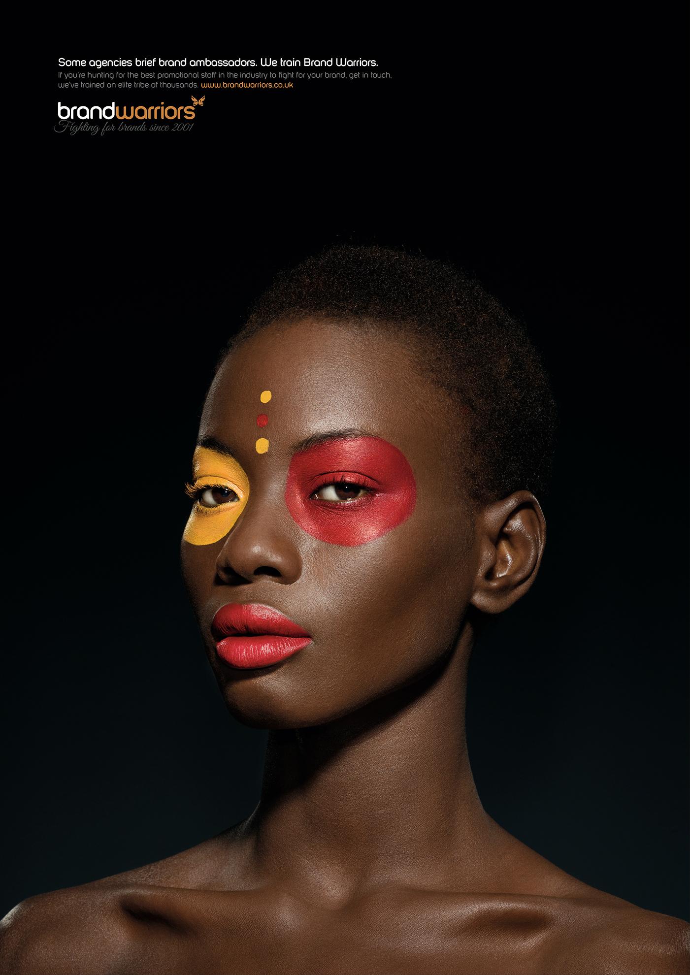 Warrior_Red&Yellow.jpg
