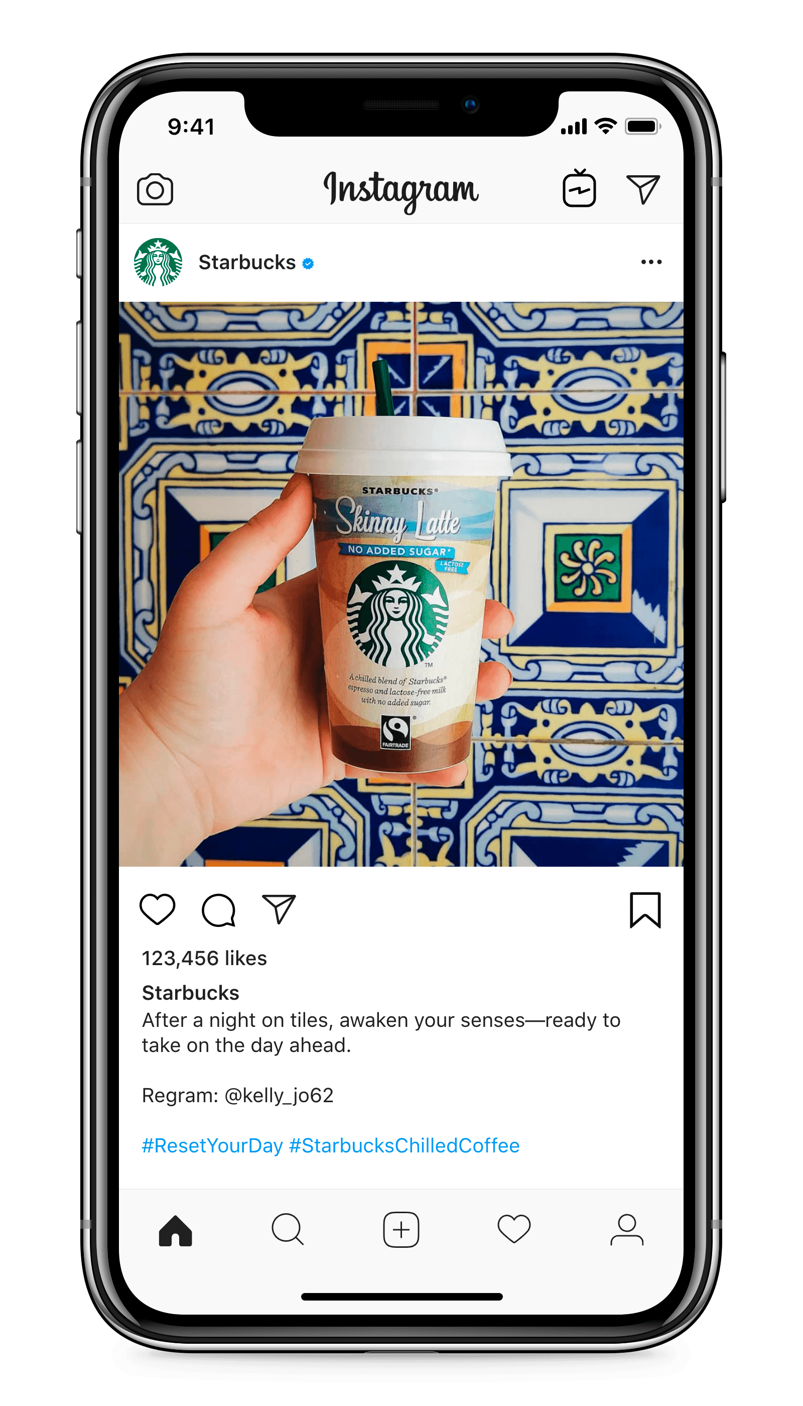 Starbucks_Chilled_Social3_small.png