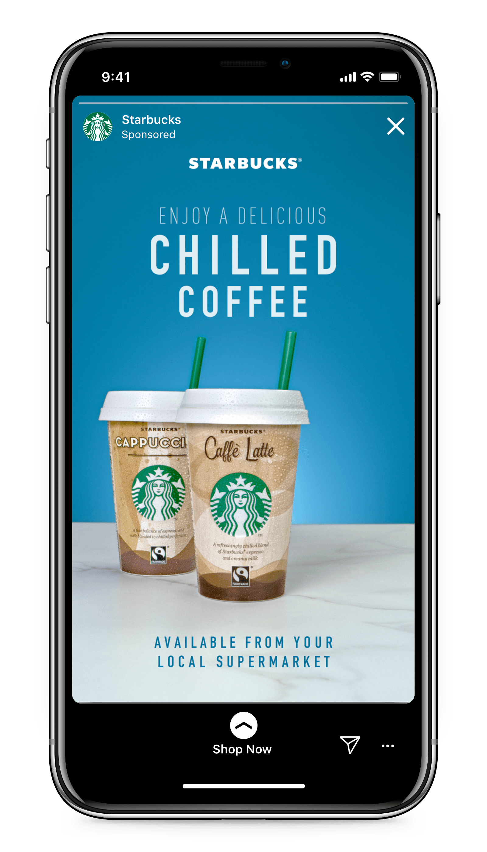 Starbucks_Chilled_Story1_small.png