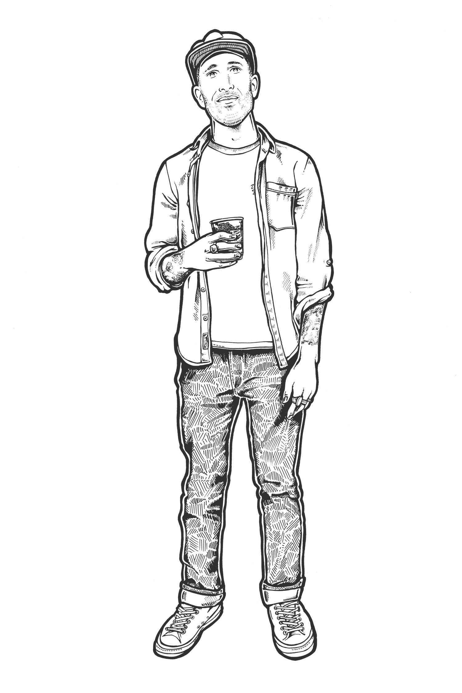 illustration-benny-gold-drawn-by-adam-pointer.jpg