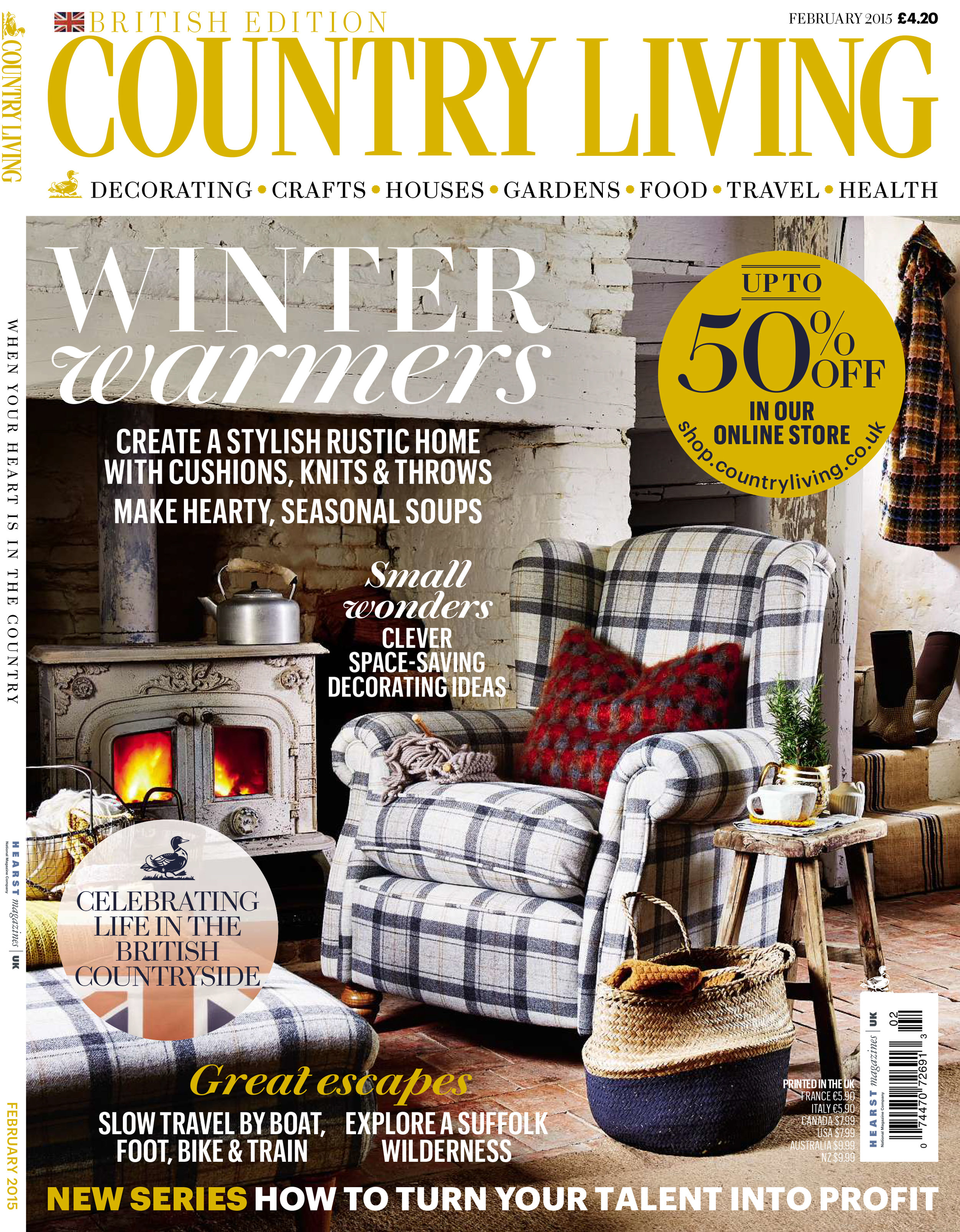 Country Living Magazine 2015.jpg