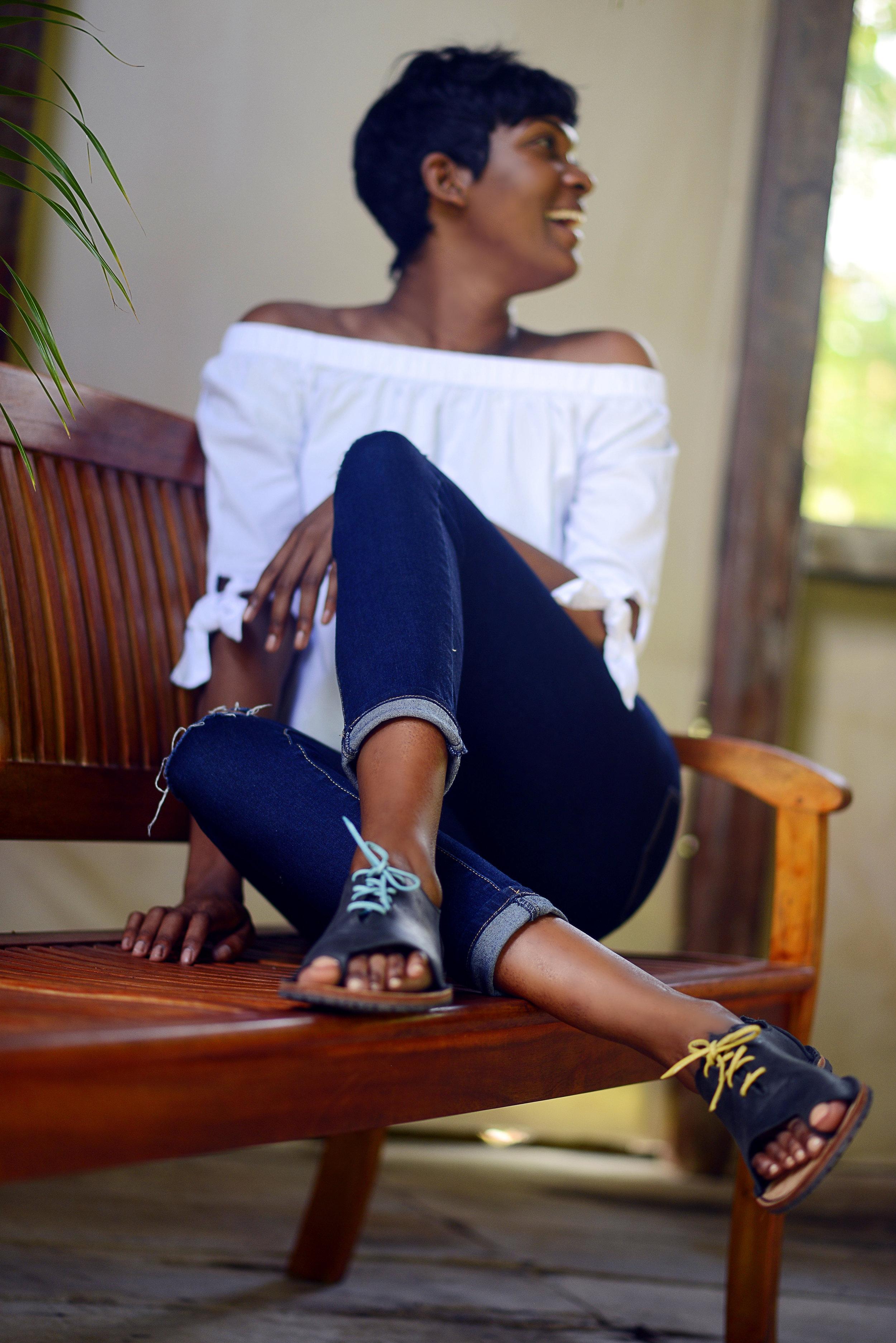 see more in our fashion portfolio..