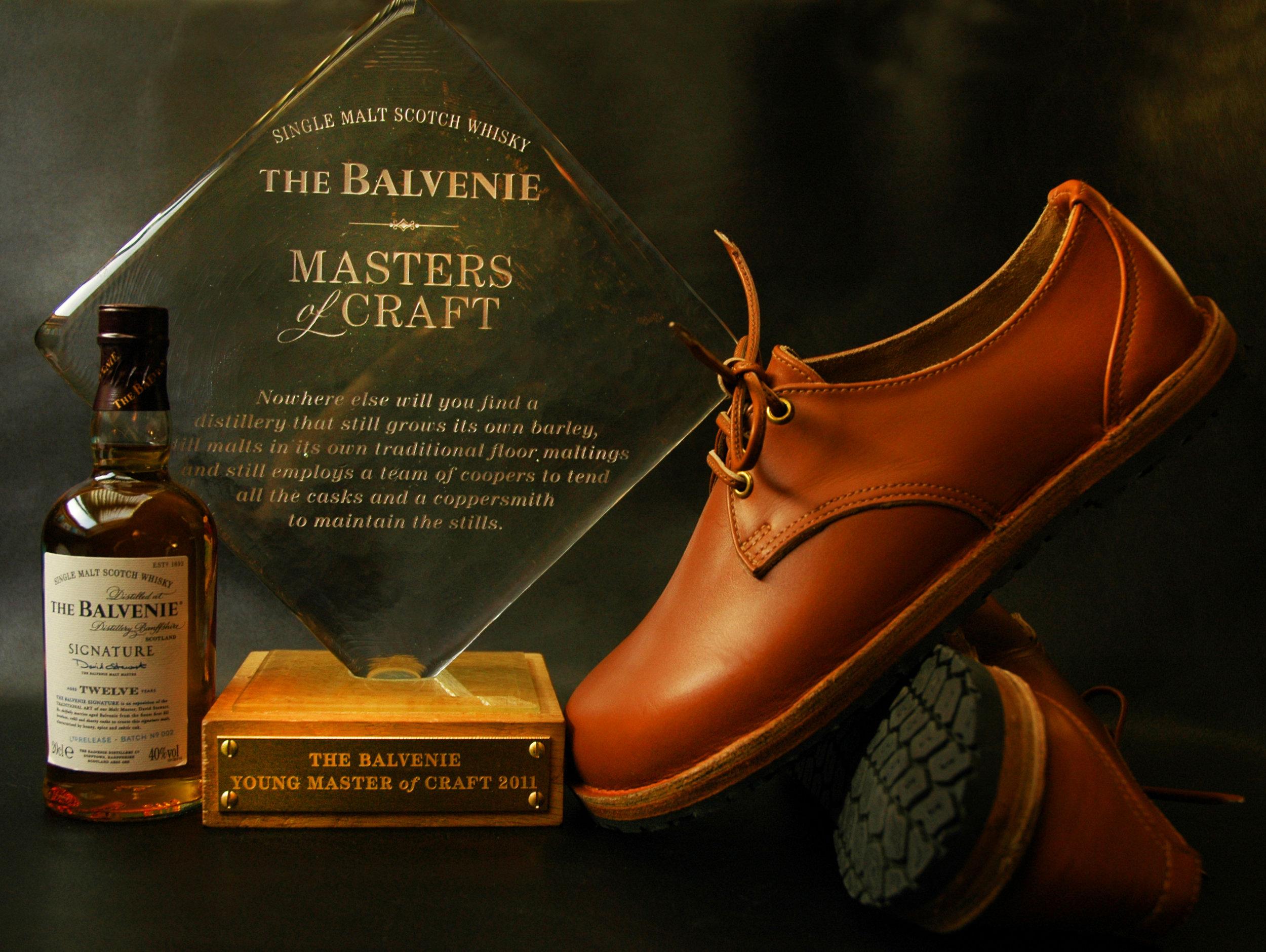 Award Shoe Shot.jpg