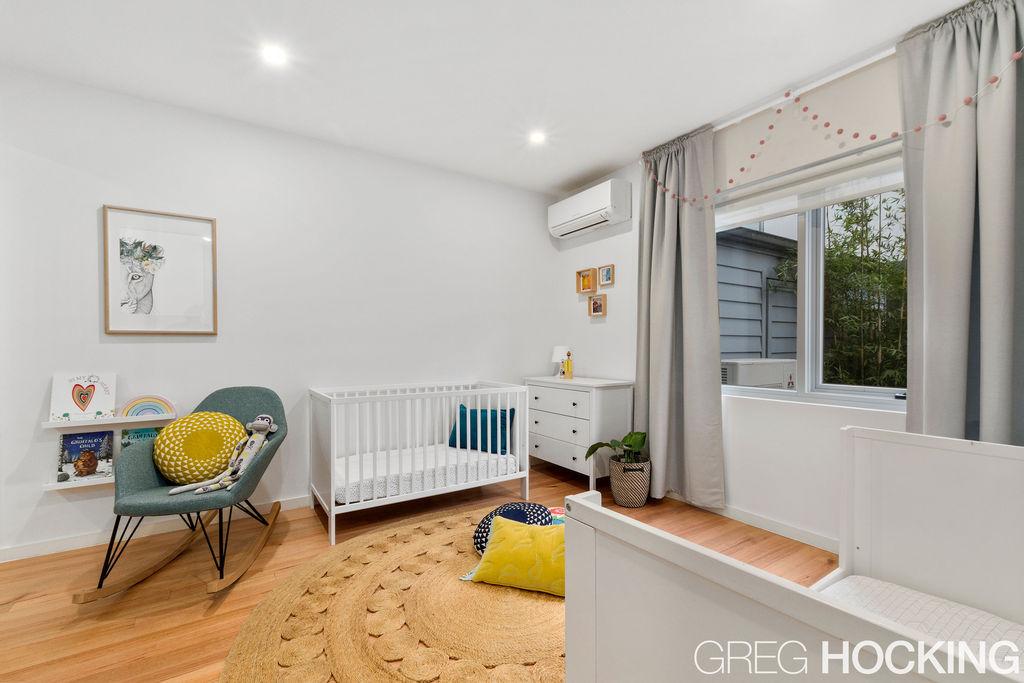 Williamstown Melbourne Creative Property Stylist Warrior (2).jpg
