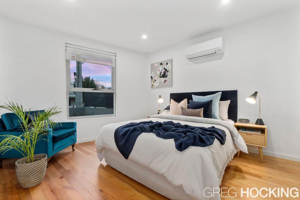 Williamstown Melbourne Creative Property Stylist Warrior (3).jpg