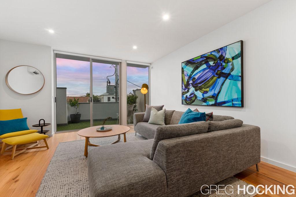 Williamstown Melbourne Creative Property Stylist Warrior (5).jpg