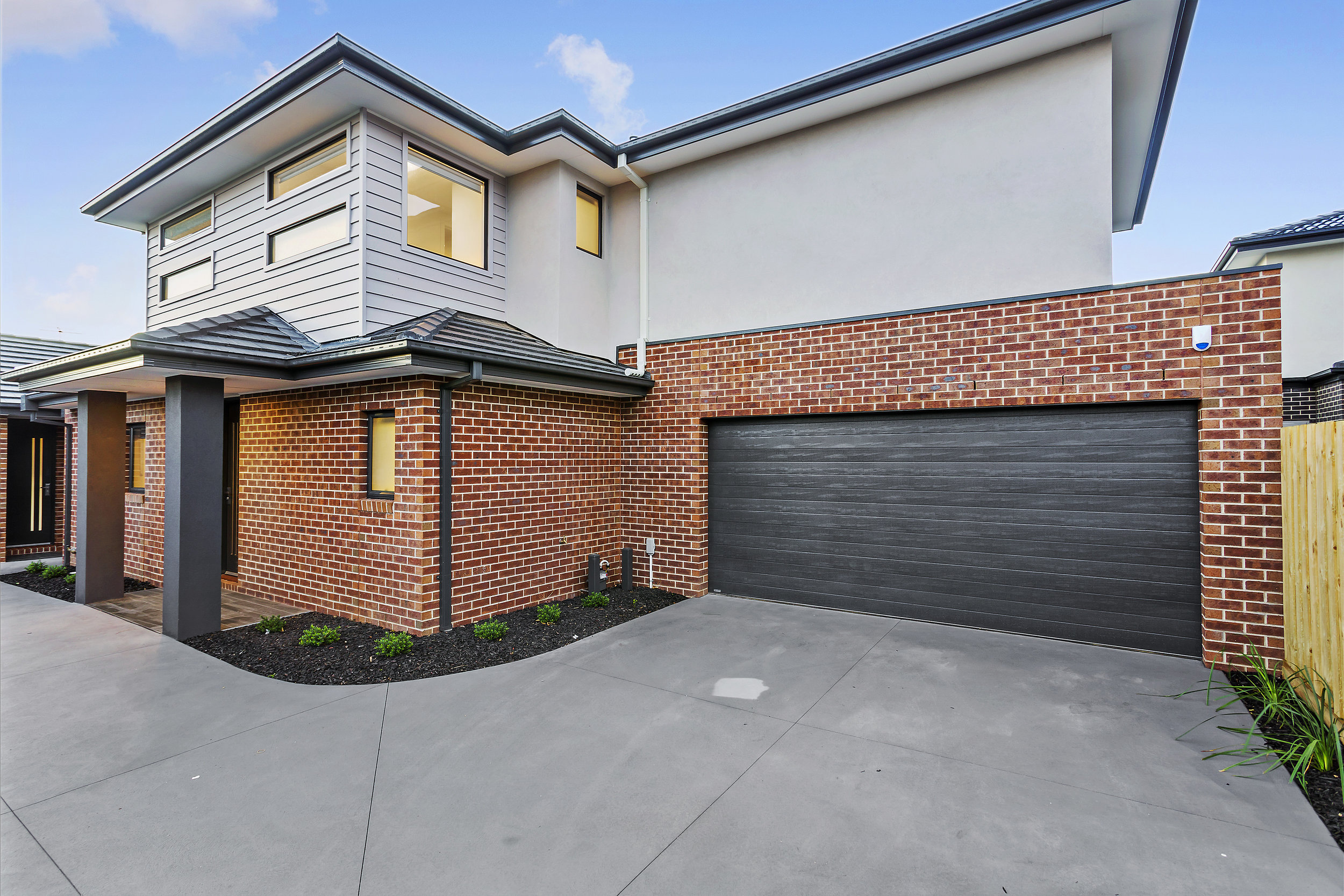 Maidstone Altona Yarraville Williamstown Creative Property Styling Melbourne (2).jpg
