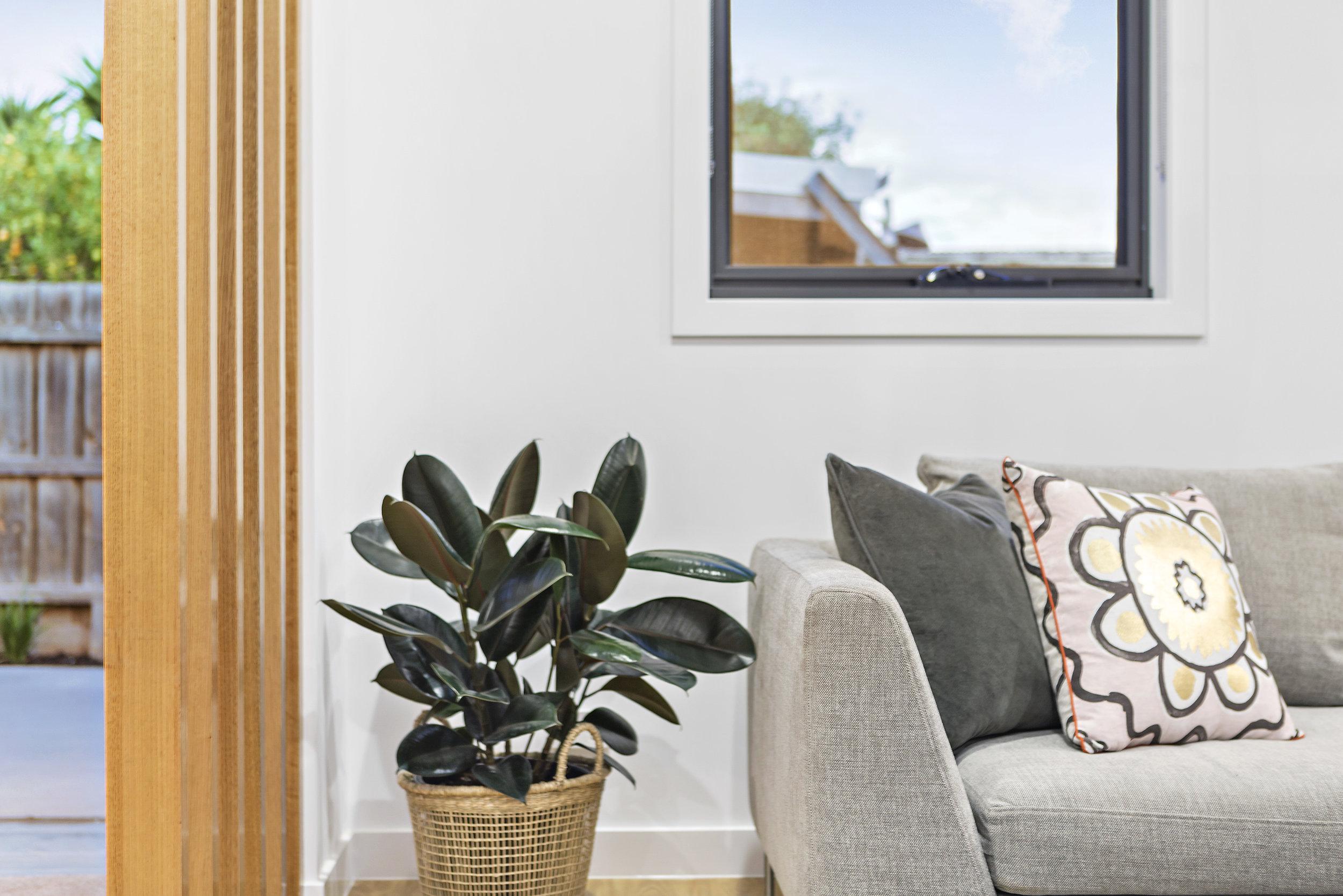 Maidstone Altona Yarraville Williamstown Creative Property Styling Melbourne (4).jpg