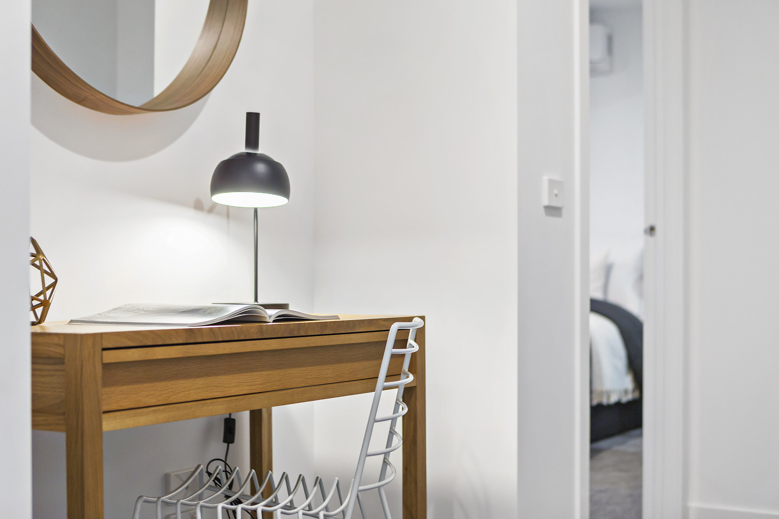 Maidstone Altona Yarraville Williamstown Creative Property Styling Melbourne (5).jpg