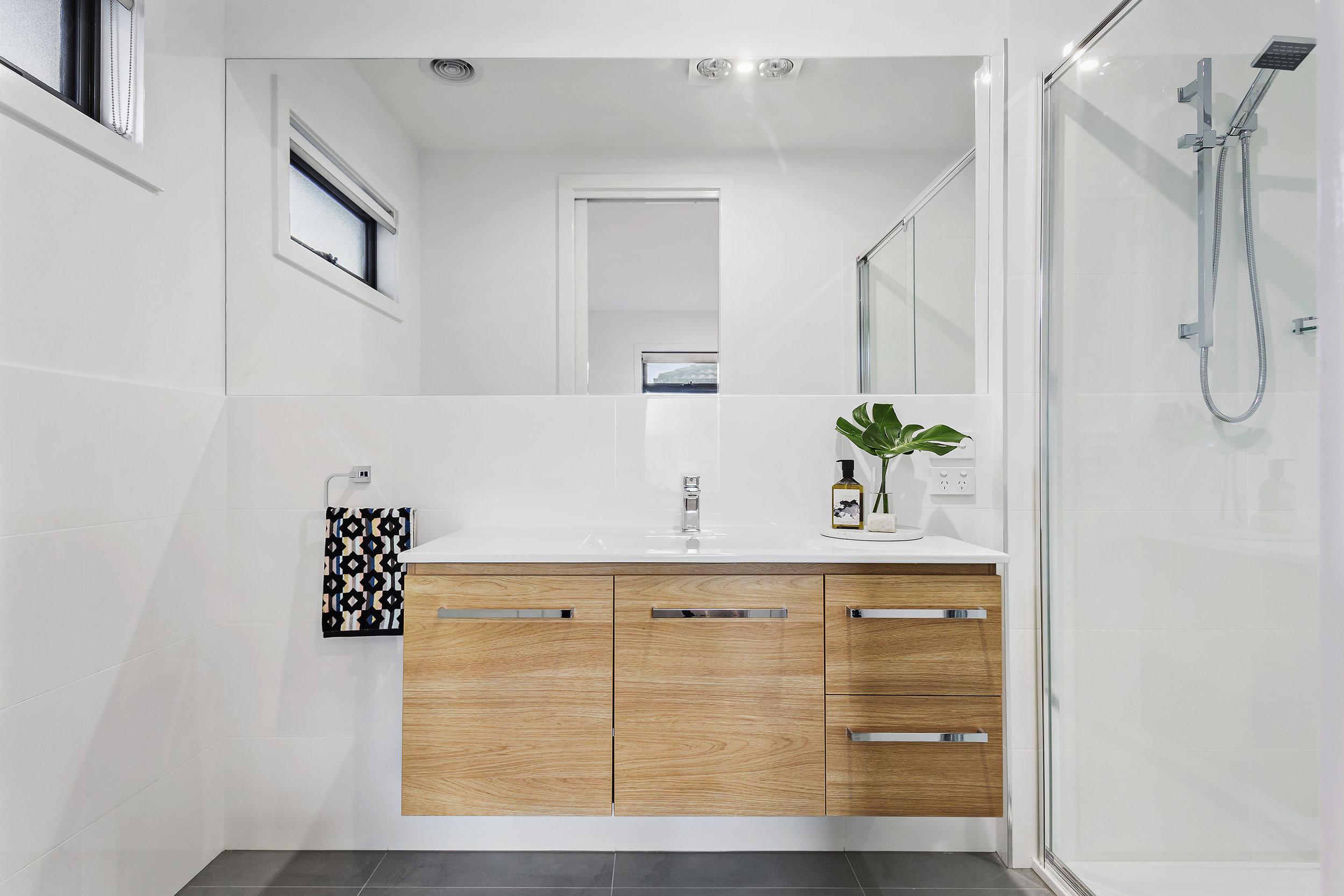 Maidstone Altona Yarraville Williamstown Creative Property Styling Melbourne (7).jpg