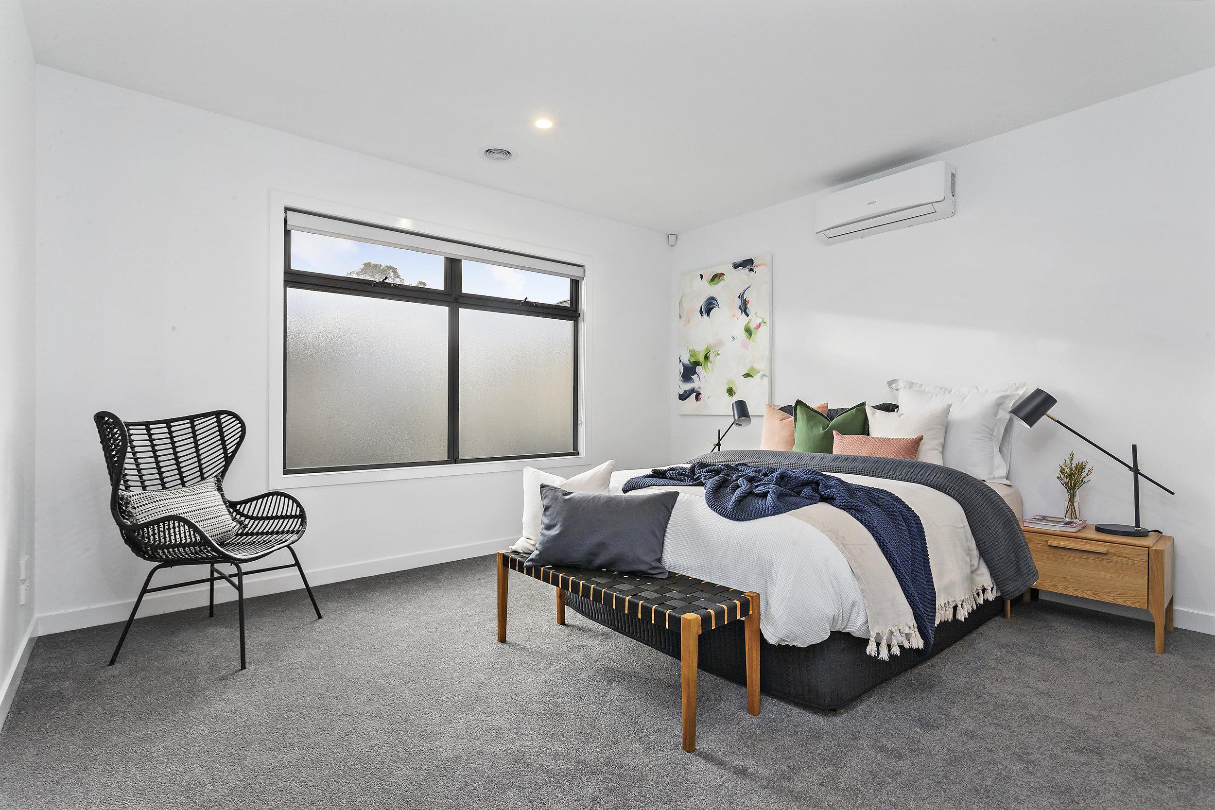 Maidstone Altona Yarraville Williamstown Creative Property Styling Melbourne (6).jpg