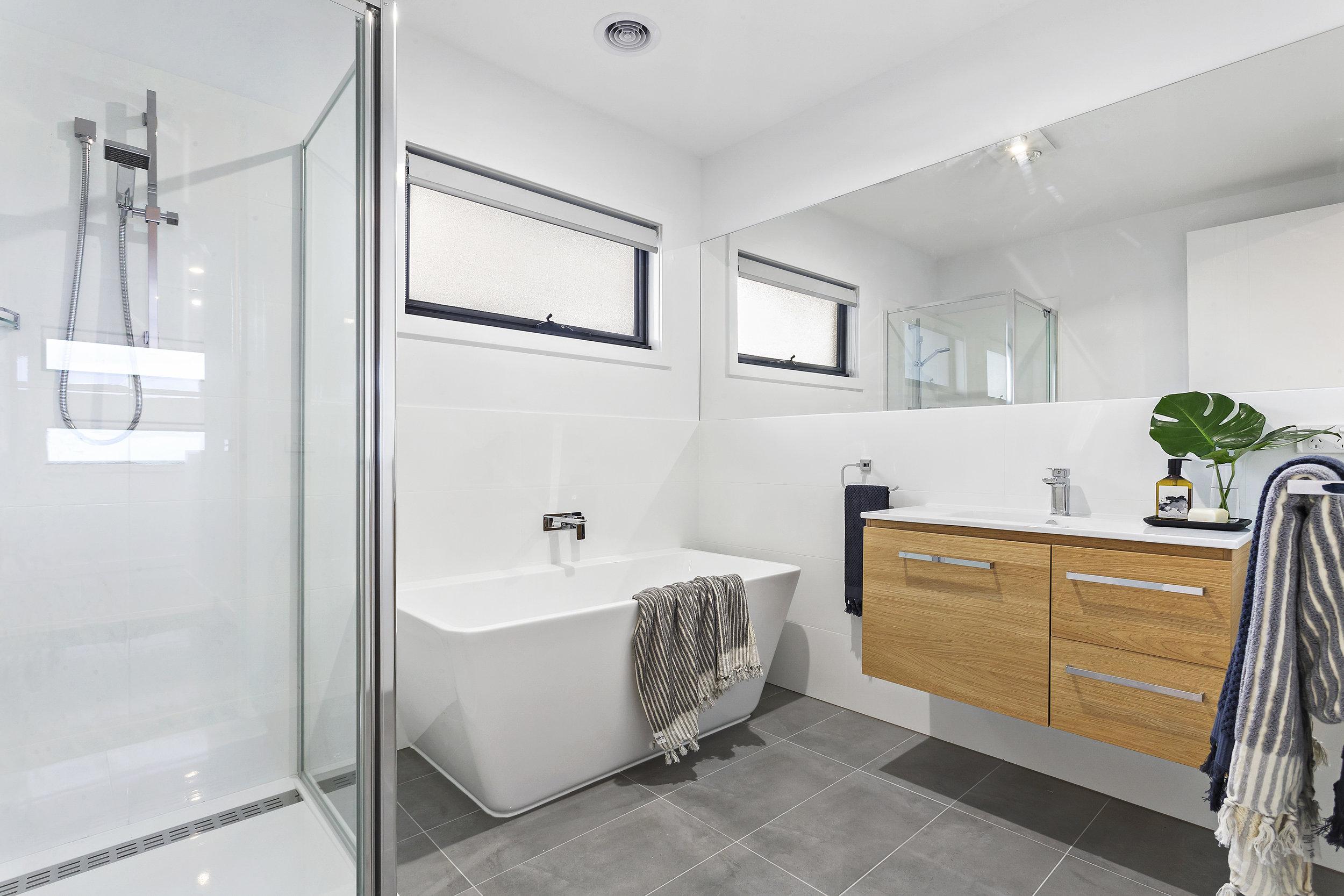 Maidstone Altona Yarraville Williamstown Creative Property Styling Melbourne (8).jpg