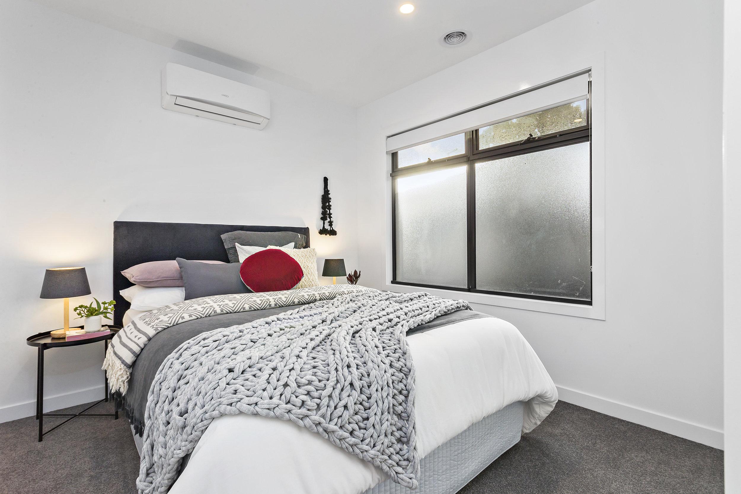 Maidstone Altona Yarraville Williamstown Creative Property Styling Melbourne (9).jpg