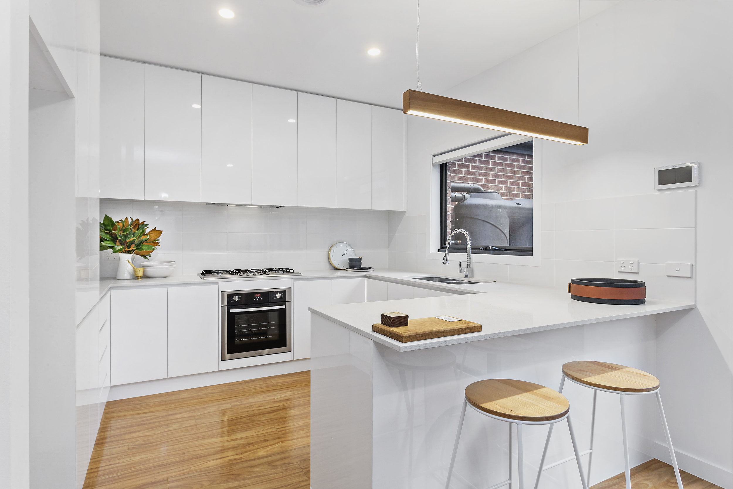 Maidstone Altona Yarraville Williamstown Creative Property Styling Melbourne (11).jpg