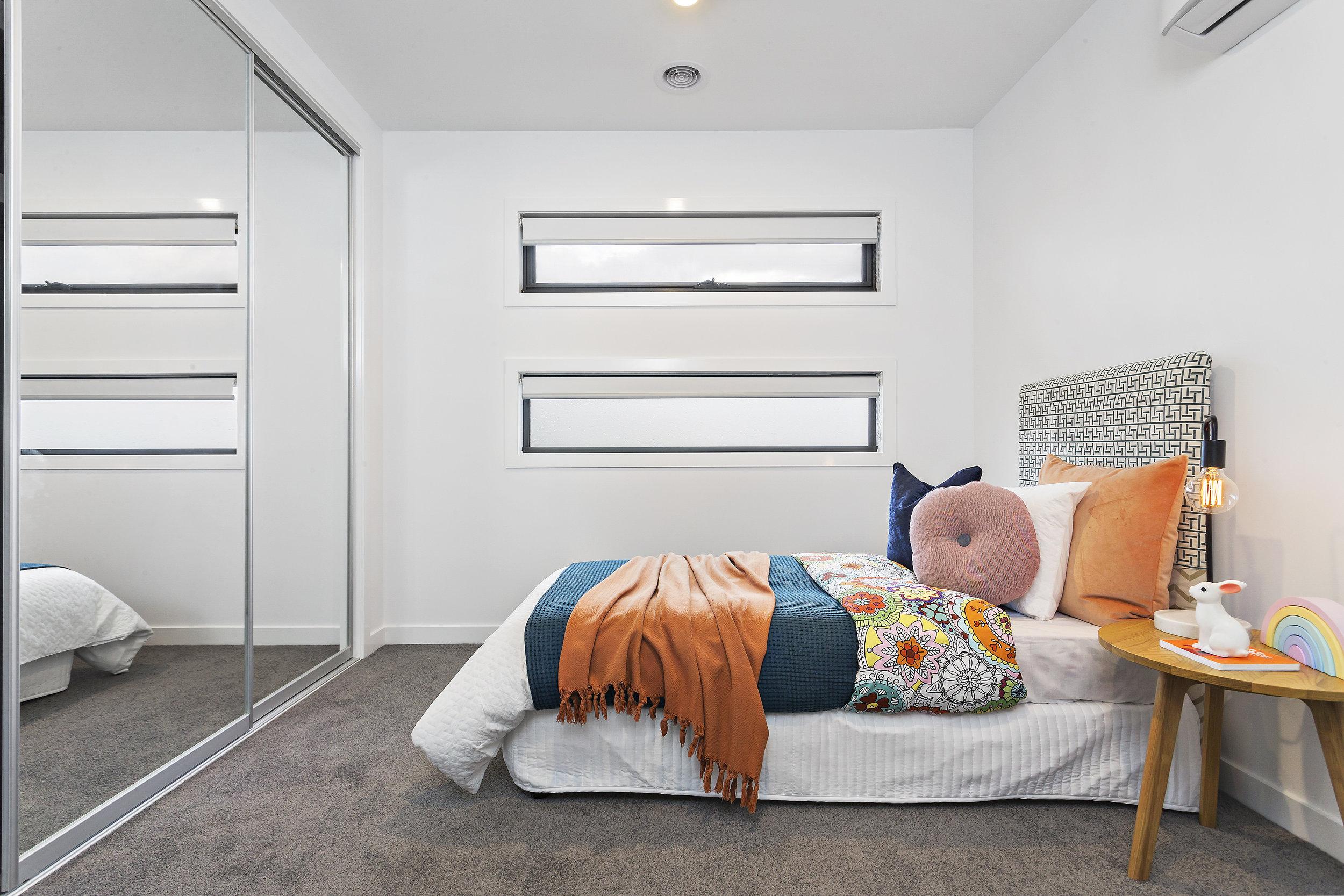 Maidstone Altona Yarraville Williamstown Creative Property Styling Melbourne (10).jpg