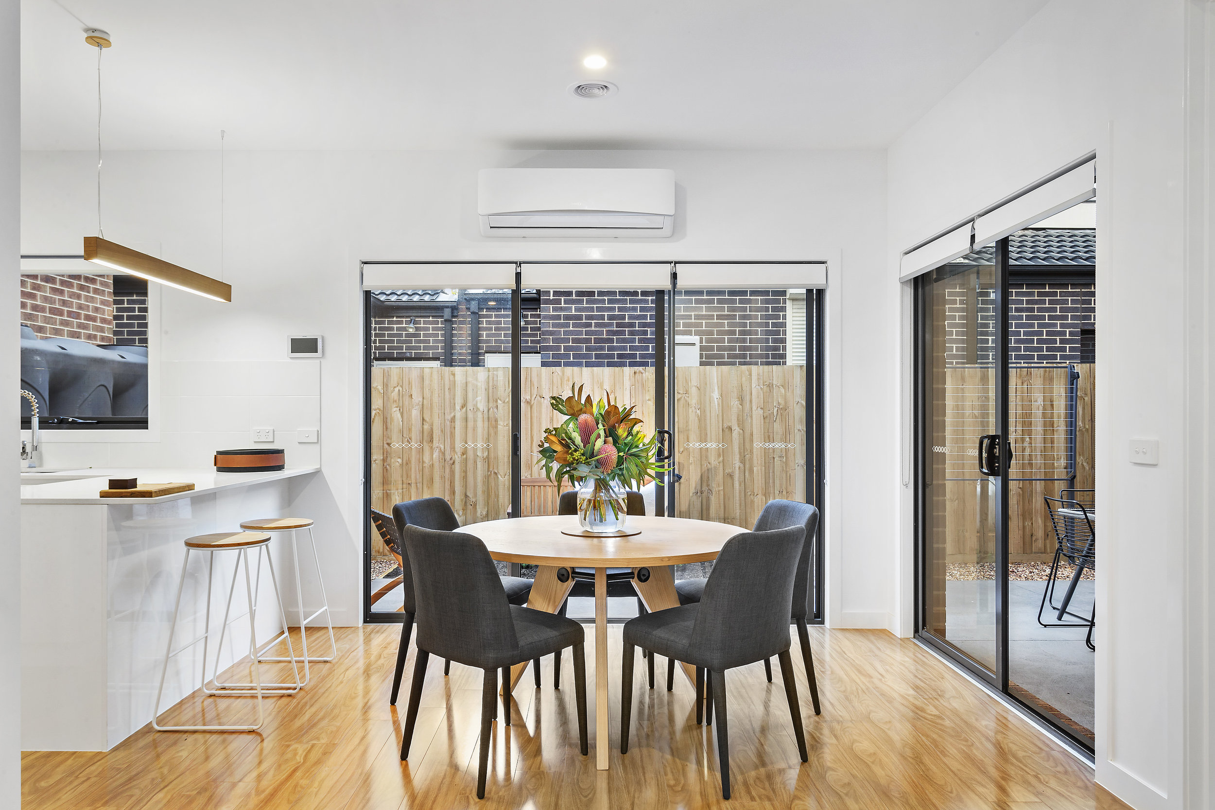 Maidstone Altona Yarraville Williamstown Creative Property Styling Melbourne (12).jpg