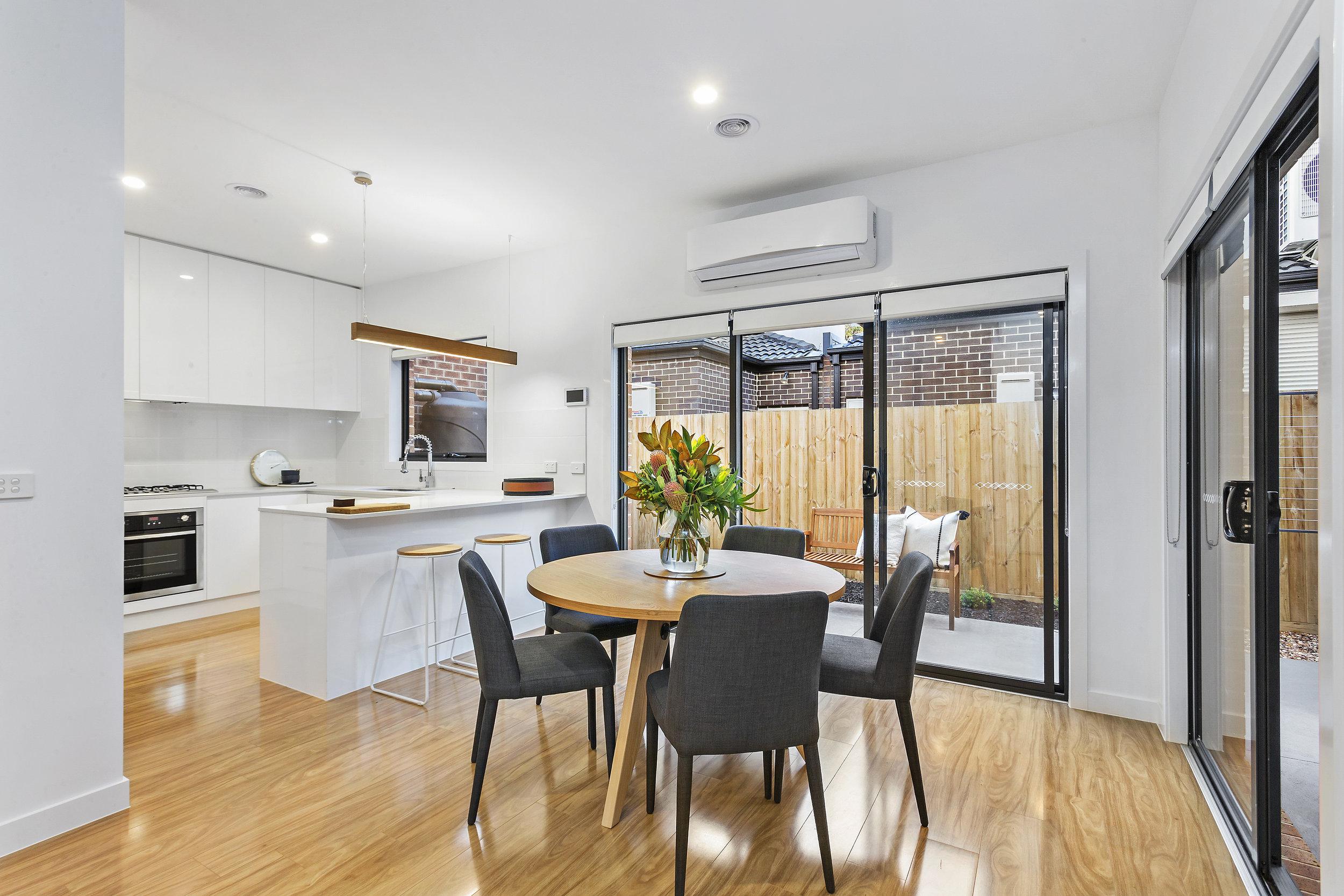 Maidstone Altona Yarraville Williamstown Creative Property Styling Melbourne (13).jpg