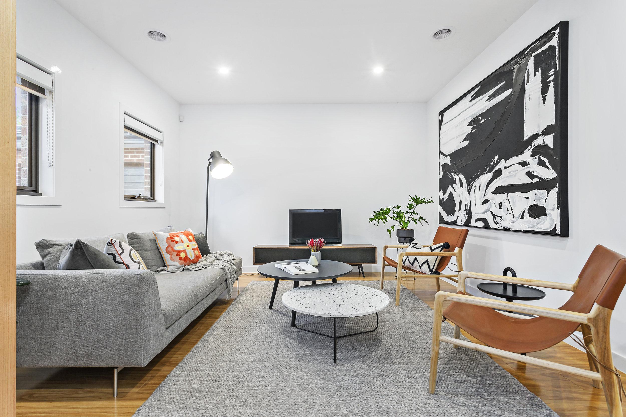 Maidstone Altona Yarraville Williamstown Creative Property Styling Melbourne (14).jpg