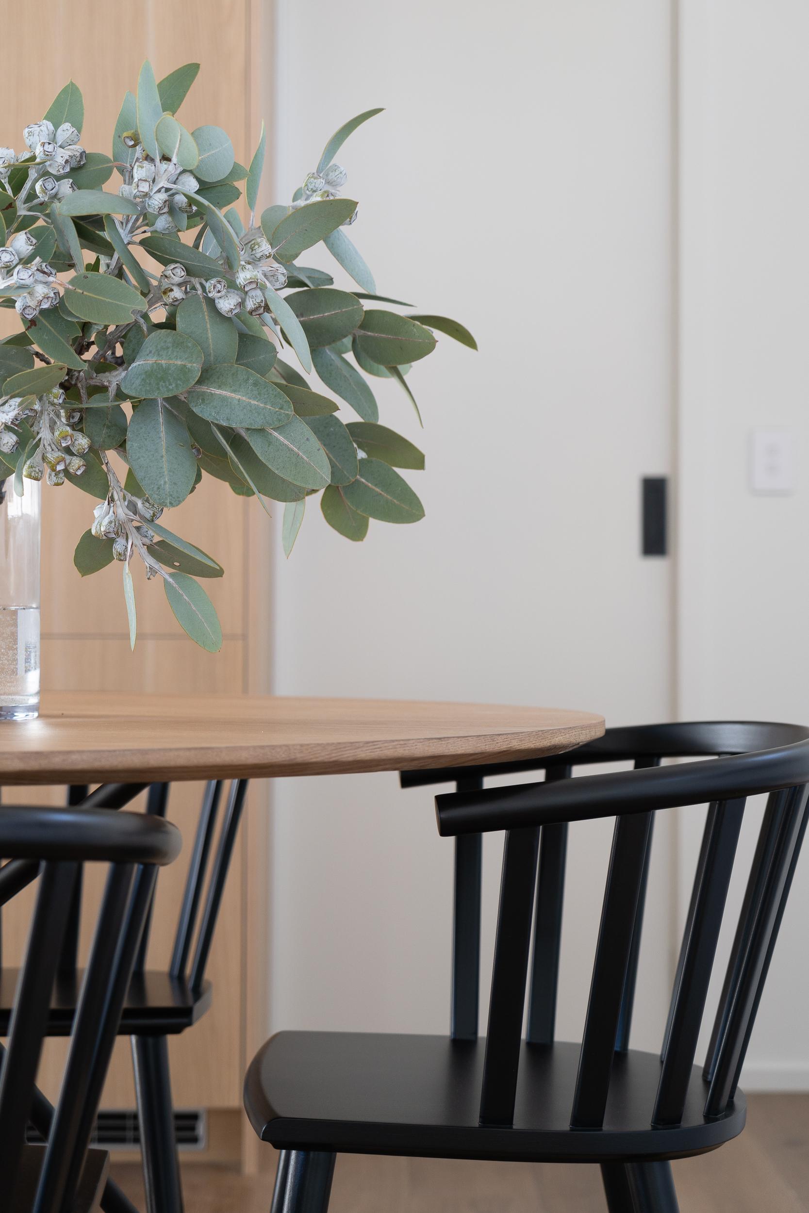 Buckley Dining Seddon Townhouse Property Styling 1 (2).jpg