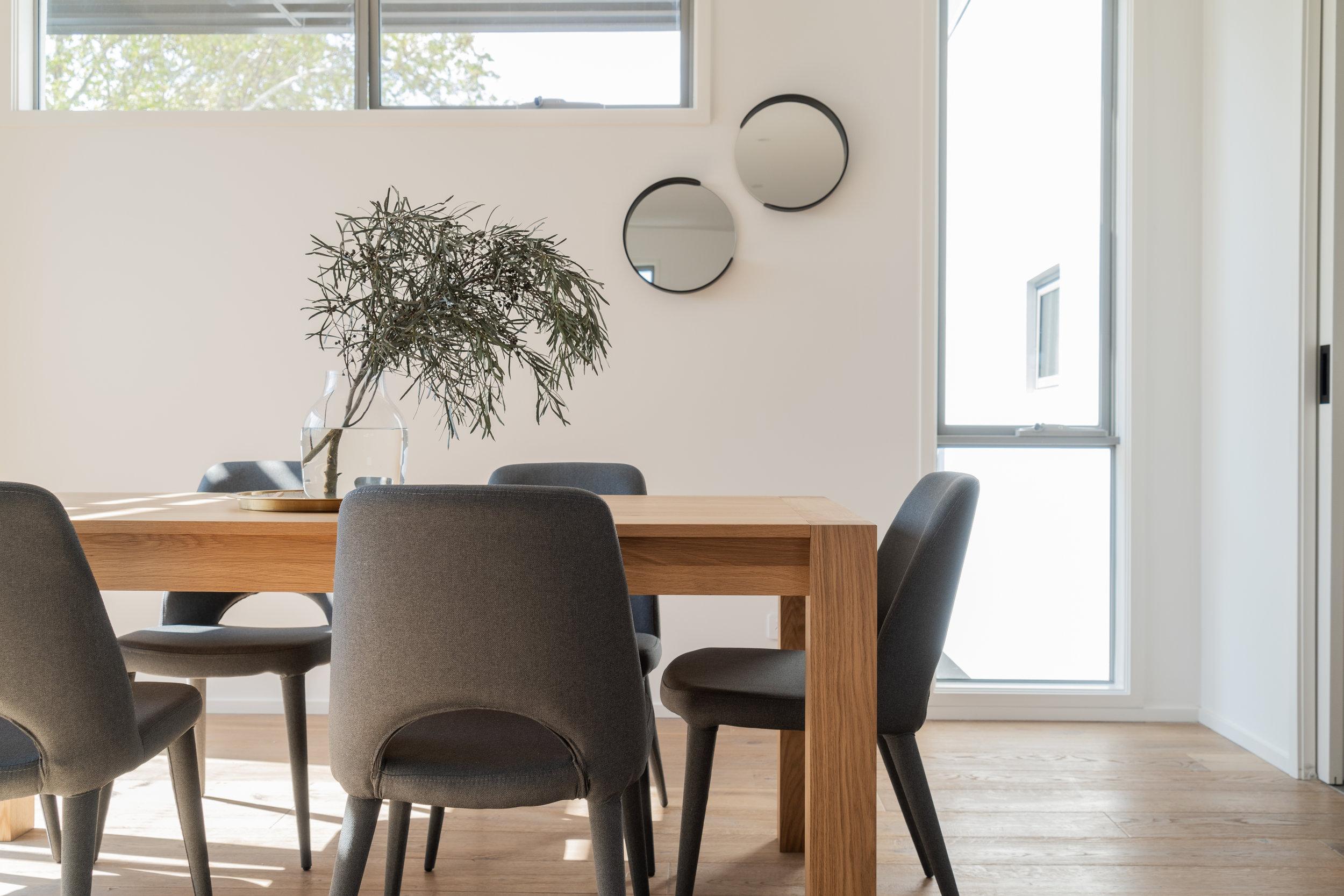 Buckley Dining Seddon Townhouse Property Styling 1.jpg