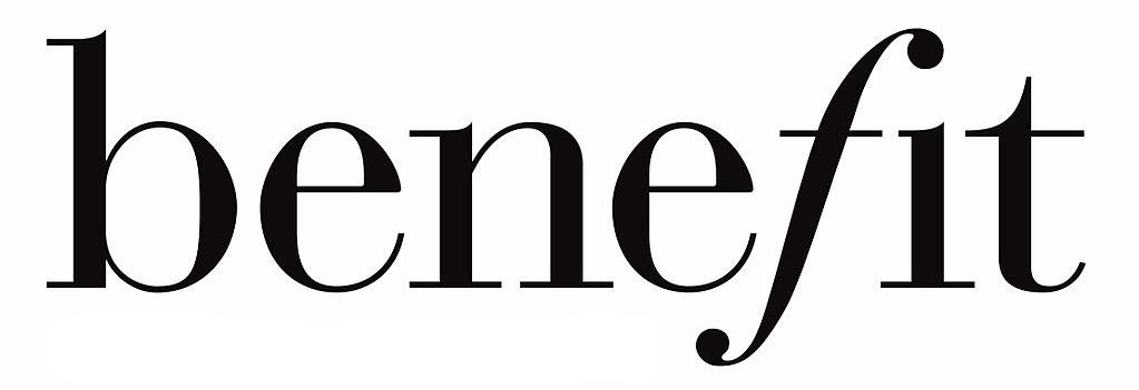 Benefit_logo.jpg