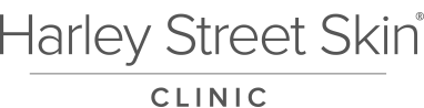 harley st - Logo.png