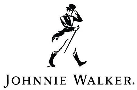 johnnie-walker-logo.jpg