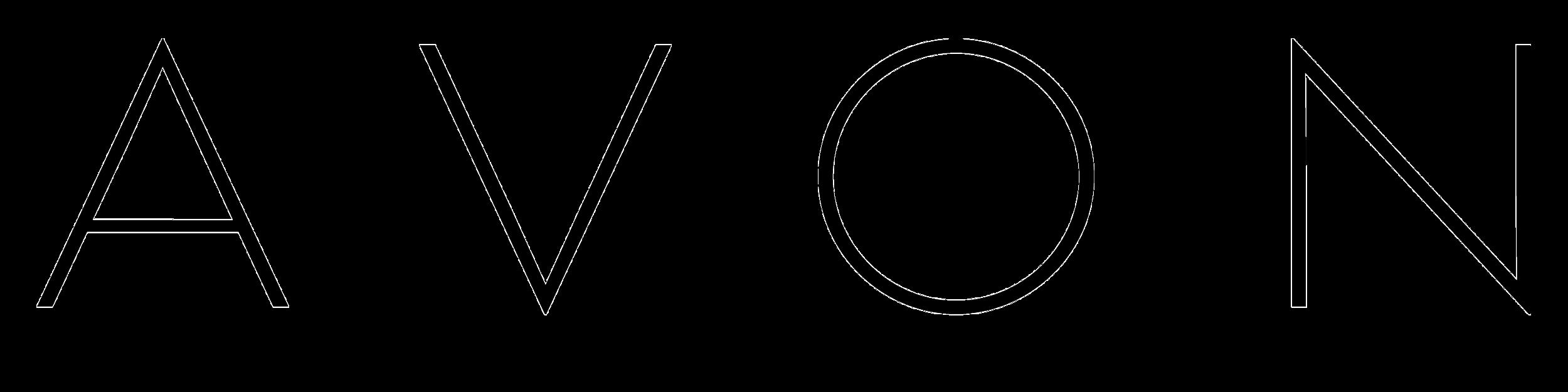 Avon - Logo.png