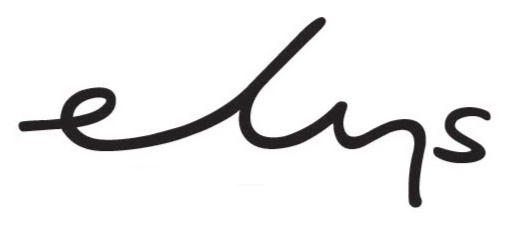 Elys - Logo.jpg
