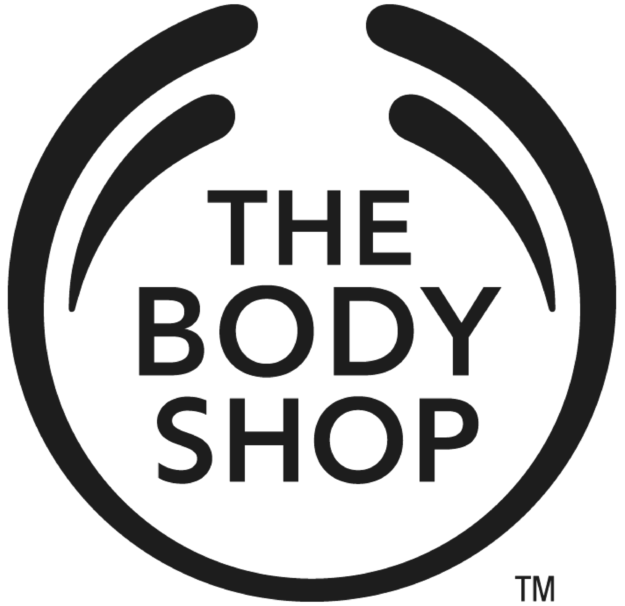 The Body Shop - Logo.png