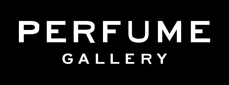 perfume gallery logo.png