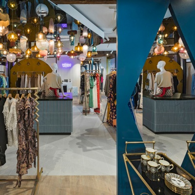 The-Shop-at-Bluebird-CG-main.jpg