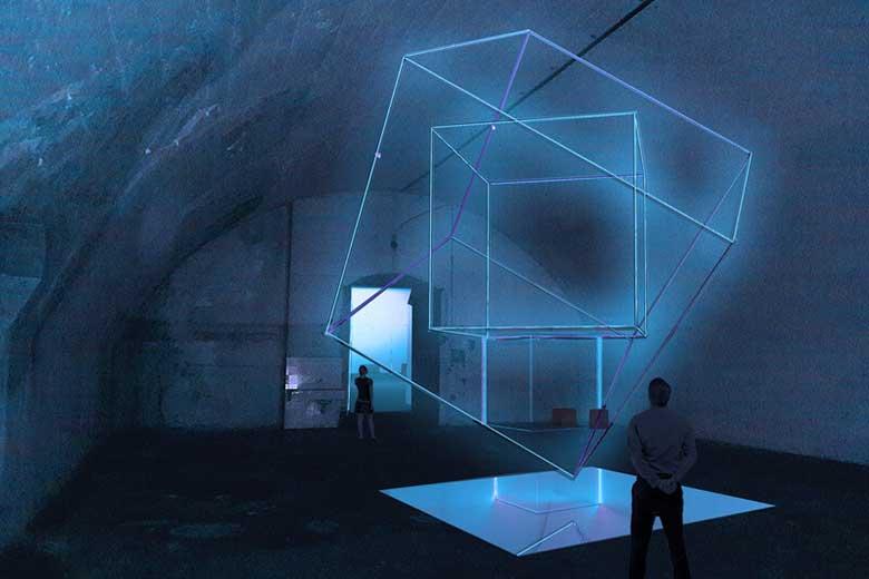 Milan's Design Week -