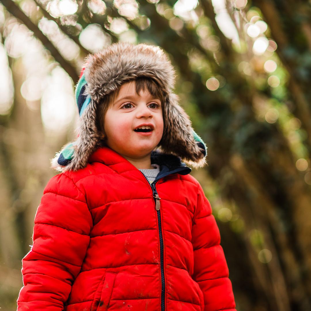 Boy in forest outdoor  photoshoot.jpg.jpg.jpg