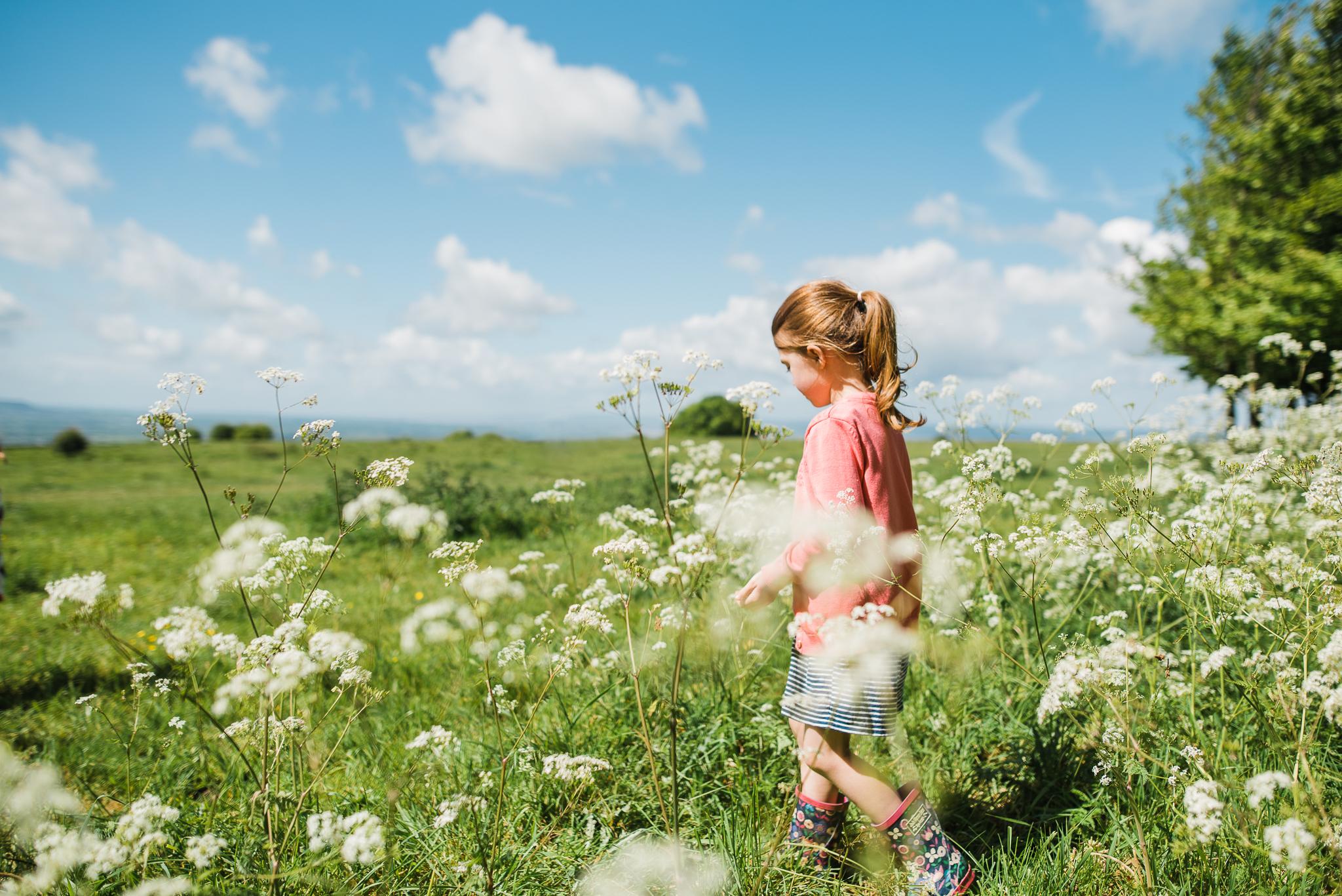 Girl walking through meadow Cotswolds photoshoot.jpg.jpg